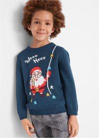 Kjøp julegenser gutt