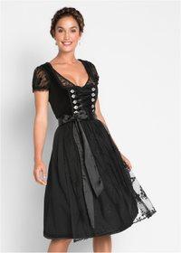 Kjøp kjole til oktoberfest i nettbutikk