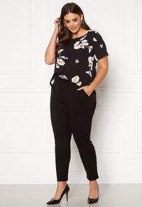 ONLY Carmakoma topp plus size