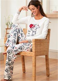 0fdfff07 Pysjamas store størrelser pyjamas til dame