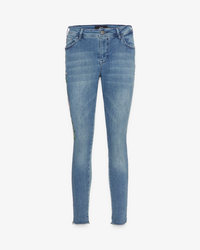 Zizzi jeans slim fit
