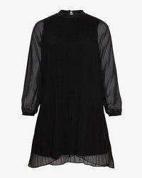 21a7d22f57f4 Klær store størrelser stor mote til dame kule klær i plus size i ...